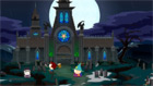 South Park: The Stick of Truth - Screenshot 3