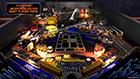 The Pinball Arcade - Screenshot 3