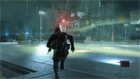 Metal Gear Solid V: Ground Zeroes - Screenshot 8