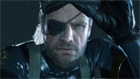 Metal Gear Solid V: Ground Zeroes - Screenshot 4