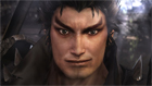 Dynasty Warriors 8: Xtreme Legends Complete Edition - Screenshot 8