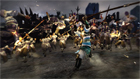 Dynasty Warriors 8: Xtreme Legends Complete Edition - Screenshot 9