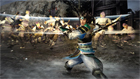 Dynasty Warriors 8: Xtreme Legends Complete Edition - Screenshot 2