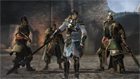 Dynasty Warriors 8: Xtreme Legends Complete Edition - Screenshot 5