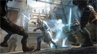 Middle-Earth: Shadow of Mordor - Screenshot 7