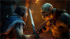 Middle-Earth: Shadow of Mordor - Screenshot 1