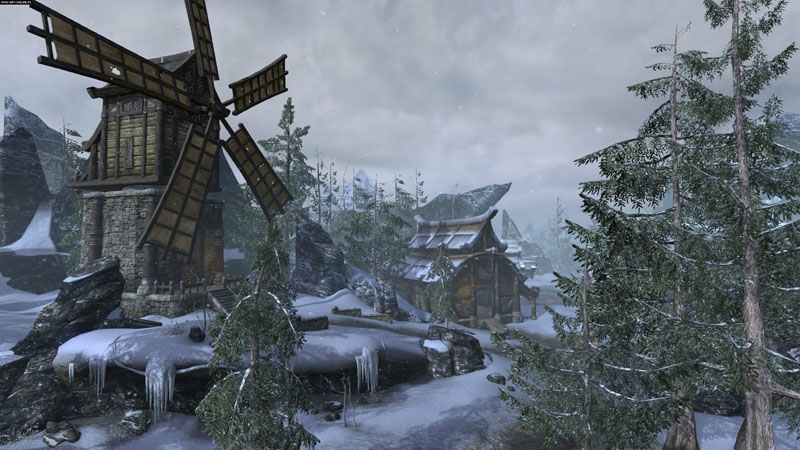 The Elder Scrolls Online Tamriel Unlimited Imperial Edition - Screenshot 7