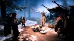 Mutant Year Zero: Road to Eden - Screenshot 3