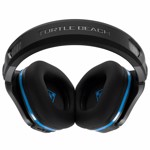 Turtle Beach Stealth 600 Gen 2 Black Wireless Gaming Headset for PlayStation - Screenshot 2
