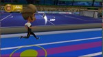 INSTANT Sports: Summer Games - Screenshot 3