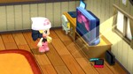 Pokemon Brilliant Diamond - Screenshot 2