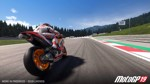 MotoGP 19 - Screenshot 4