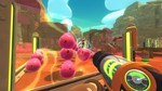 Slime Rancher Deluxe Edition - Screenshot 1