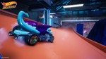Hot Wheels Unleashed Challenge Accepted Edition - Screenshot 9