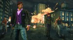 Saints Row The Third - The Full Package - Screenshot 2