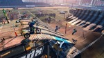 Trials Rising - Screenshot 7