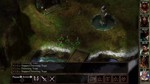 Planescape: Torment & Icewind Dale Enhanced Edition - Screenshot 12