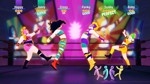Just Dance 2021 - Screenshot 10
