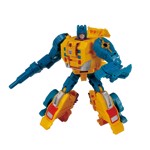 Transformers - Transformers Generation Selects Abominus Figure - Screenshot 10
