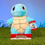 "Pokemon - Squirtle 12"" Plush - Screenshot 1"