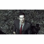 Deadly Premonition Origins - Collector's Edition - Screenshot 5