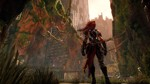 Darksiders 3 - Screenshot 2