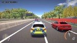 Autobahn: Police Simulator 2 - Screenshot 4