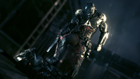 Batman: Arkham Knight - Screenshot 4