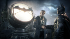 Batman: Arkham Knight - Screenshot 5