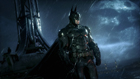 Batman: Arkham Knight - Screenshot 7