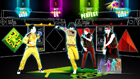 Just Dance 2015 - Screenshot 1