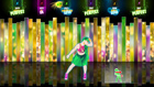 Just Dance 2015 - Screenshot 2