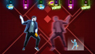 Just Dance 2015 - Screenshot 3