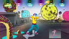 Just Dance 2015 - Screenshot 4