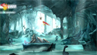 Child of Light Complete Edition - Screenshot 2