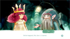 Child of Light Complete Edition - Screenshot 3