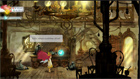 Child of Light Complete Edition - Screenshot 5