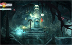 Child of Light Complete Edition - Screenshot 6