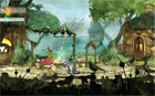 Child of Light Complete Edition - Screenshot 7