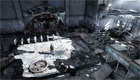Metro Redux - Screenshot 7