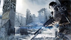 Metro Redux - Screenshot 10