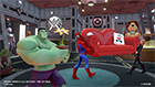 Disney Infinity 2.0 Game Disc - Screenshot 1