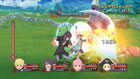 Tales of Vesperia: Definitive Edition - Screenshot 3