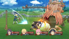 Tales of Vesperia: Definitive Edition - Screenshot 9