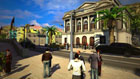 Tropico 5 - Screenshot 8