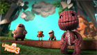 LittleBigPlanet 3 - Screenshot 1