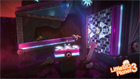 LittleBigPlanet 3 - Screenshot 5