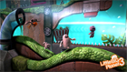 LittleBigPlanet 3 - Screenshot 4