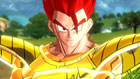 Dragon Ball Xenoverse - Screenshot 6