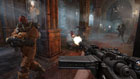 Wolfenstein: The Old Blood - Screenshot 5